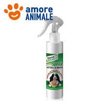 Frontline Petcare Spray - Olio di Neem da 200 ml