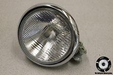 00 HONDA VT 600 CD2 SHADOW HEADLIGHT LAMP VT600