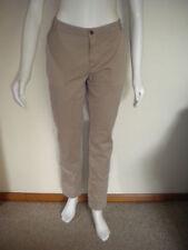 Elwood 100% Cotton Pants for Women