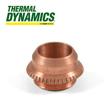 Genuine Thermal Dynamics 9-8241 Plasma Gouging Shield Cap
