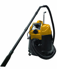 Matala Power Cyclone Pond Vacuum Continuous Vacuum W/ Power Discharge MTCYCLONE