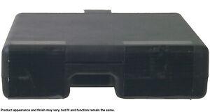 Body Control Module-Computer Cardone Reman fits 00-01 Oldsmobile Intrigue