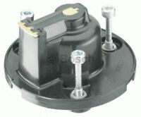 NEW ROTOR ARM DISTRIBUTOR BOSCH OE QUALITY REPLACEMENT 1234332389