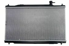 Radiator, engine cooling 19010-RZA-A51 For HONDA CR-... 2.4 i-..