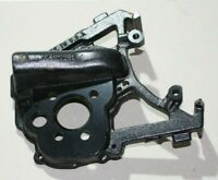 Adapter Halter für Bremssattel hinten rechts Chrysler Neon I / MOPAR 04762684