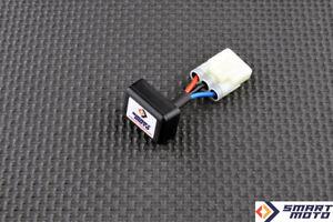 Side Stand Switch Eliminator HUSQVARNA 701 Enduro / SM 2017-2021