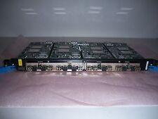 Hitachi Data Systems Fibre 16/32-Port Adapter4Gbps 5524258-C