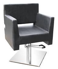 Friseurstuhl Bedienungsstuhl Comair Porto Friseur Qualität -keine Billigware- #0