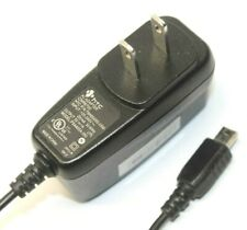 Genuine HTC PSAA05A-050 Power Supply AC Adapter Charger Output DC 5V 1A