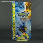 DILLO Transformers Beast Machines Deployers Hasbro 2000 New / purple; version #1