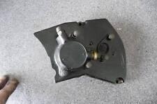 Sprocket cover vfr750 honda  interceptor 94-97