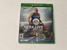 ~* EA Sports NBA Live 16 - Xbox One ~ NEW