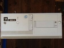 PC KENITEC 486 Dx2-50