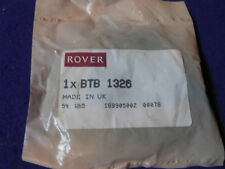 NOS British Leyland/Rover Pinion Tube Oil Seal 1967-1980 MGB BTB1326