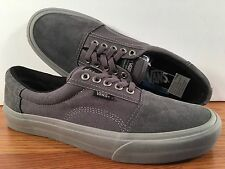 VANS New Rowley Solos Size Men USA 9 UK 8.5 EUR 42