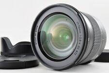 [ Near Mint ] SIGMA Contemporary 17-70mm F2.8-4 DC MACRO OS : Nikon JAPAN #3470