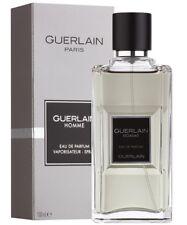 Guerlain Homme 100ml EDP Perfume for Men COD PayPal Ivanandsophia