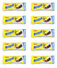 10 x NESTLE Nesquik Breakfast Cereal Bars with Vitamins and Calcium 25g 0.88oz