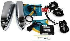 Echomaster Wireless Camera & Receiver Kit for 2014 15 16 17 2018  Silverado