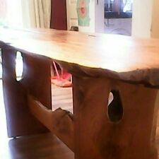 Yew Up to 6 Seats Table & Chair Sets