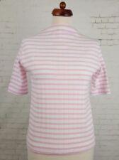 Unbranded Regular Size Original Vintage Clothing for Women