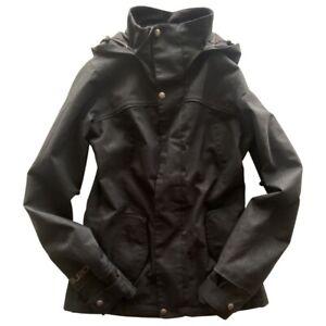 Burton Jacket DryRide Insulated Snowboard Winter Small