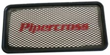 Pipercross Luftfilter Toyota Picnic (XM1, ab 08.97) 2.2TD Turbodiesel 90PS