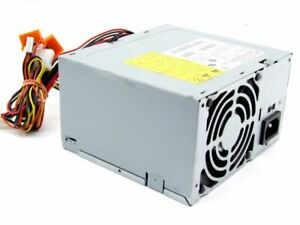 Astec VL202 3425 961 Branch Pn 234552-001 200W At Computer Power Supply/Power