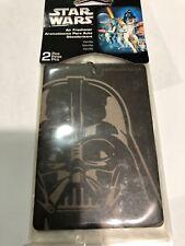 Star Wars Air Freshner Darth Vader