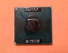 ACER Extensa 5635 Z  G Procesador Intel  T4200 2.00/1M/800 AW80577T4200