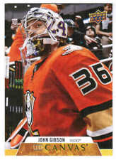20/21 2020 UPPER DECK SERIES 2 HOCKEY UD CANVAS CARDS C121-C210 U-Pick From List