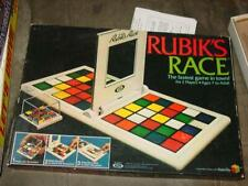 IDEAL - Rubik's Race - From makers of Rublik's Cube : head to head challenge #2