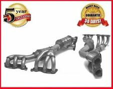 OE QUALITY EXHAUST MANIFOLD CATALYTIC CONVERTER BRAND NEW LEXUS IS300 GS300