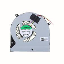 NEW EF75070S1-C481-S9A COOLING FAN DC5V 2.25W 13NB00R0P02011 13N1-0SP0201