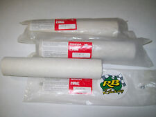 HRC/Honda-(RS250) Muffler Glass Wool (Part # 18336-NF5-761)