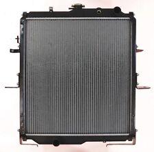 Radiator-HD APDI 8067108