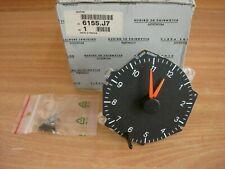 Clock fits Peugeot Citroen Expert 806 Dispatch Synergie Evasion Jumpy 6155J7