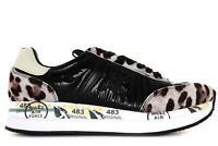 Premiata sneakers basse donna CONNY 4269 A20
