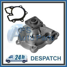 Ford Transit Mk4 Mk5 2.5 D Di TD Diesel 1983-2000 Engine Coolant Water Pump New