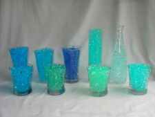Water Beads - Vase Filler bulk 8 ounce pack makes 6 gallons of hydrated beads