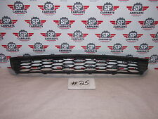 Ford Edge 2011 2012 2013 2014 OEM front lower grille BT43-17K945-B