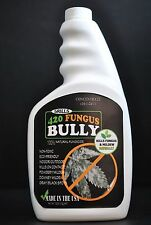 Srills 420 Fungus Bully 32oz Concentrate - All Natural & 25(b) Approved