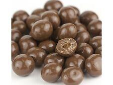 Milk Chocolate-Covered Espresso Beans 15oz European-Style Candy SUPER SAVER