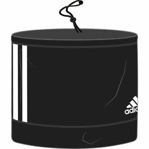 Adidas Tiro Primegreen AEROREADY Neck Warmer  Black