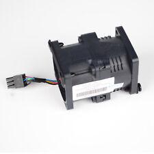 HP DL160 DL60/DL120 GEN9 768753-001 779103-001 778567-001 790514-001 Server Fan