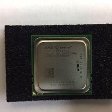 os2377nap4dgi 538609-001 Opteron AMD SHANGHAI 2377ee 2.3ghzGHz 50w