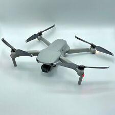 DJI Mavic Air 2 Quadrokopter Fly More Combo, wie Neu! (Nur 6h Flugzeit)