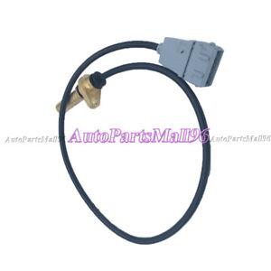 7917415537 Forklift Parts Speed Sensor for Linde