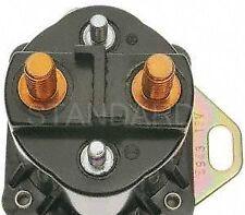 Standard RY175 Diesel Glow Plug Relay E250 Van E350 F150 Truck F250 F350