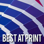 Best at Print